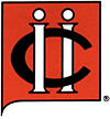 Electralloy to exhibit at 2016 ICI Technical Conference & Expo.